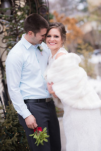 Patrick & Kristina's Wedding-0034