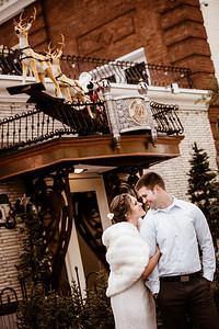 Patrick & Kristina's Wedding-0020