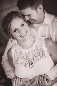 Patrick & Kristina's Wedding-0004