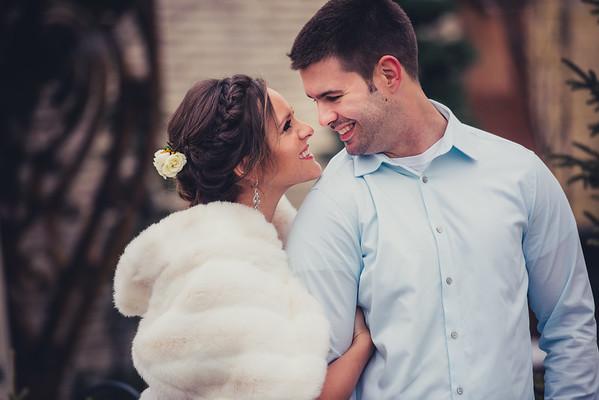 Patrick & Kristina's Wedding-0018
