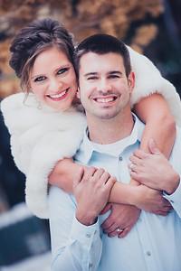 Patrick & Kristina's Wedding-0016