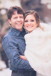 Patrick & Kristina's Wedding-0039