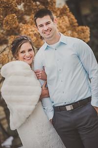 Patrick & Kristina's Wedding-0013