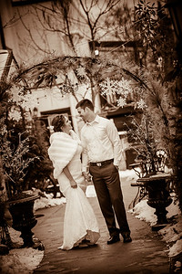 Patrick & Kristina's Wedding-0010