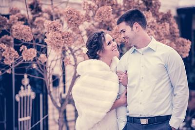 Patrick & Kristina's Wedding-0014