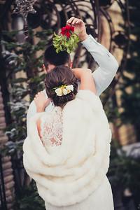 Patrick & Kristina's Wedding-0029