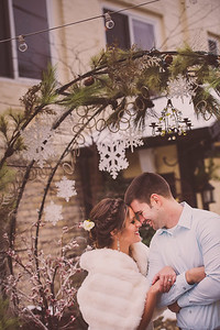Patrick & Kristina's Wedding-0008