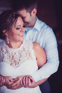 Patrick & Kristina's Wedding-0003