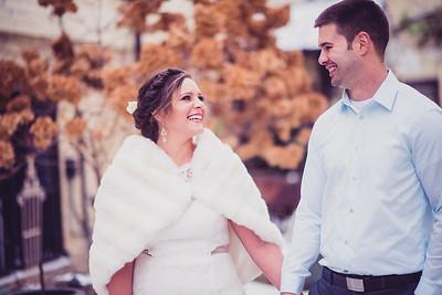 Patrick & Kristina's Wedding-0012