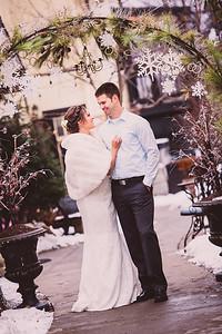 Patrick & Kristina's Wedding-0005
