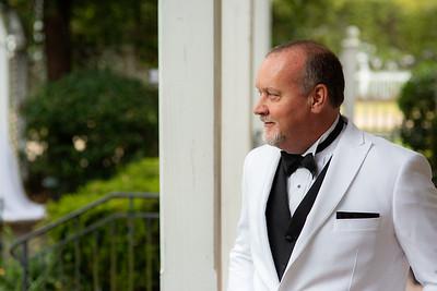 Patty+Robert Wedding (60)