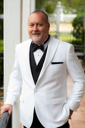 Patty+Robert Wedding (58)
