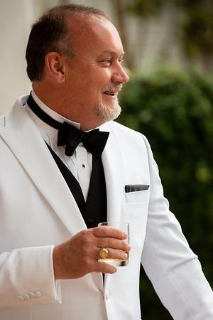 Patty+Robert Wedding (35)