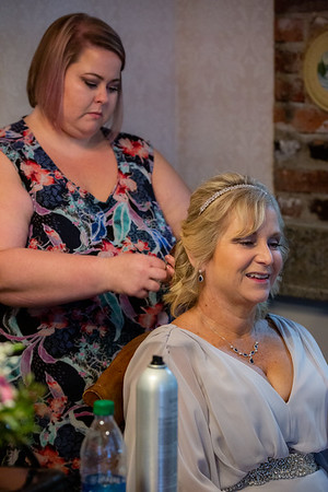 Patty+Robert Wedding (39)