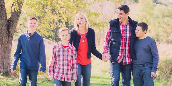Paul & Katie's Family-0015