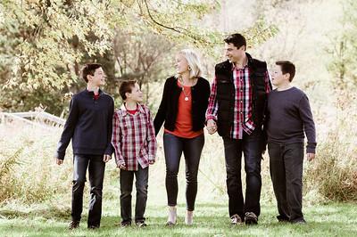 Paul & Katie's Family-0016