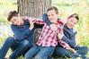 Paul & Katie's Family-0167