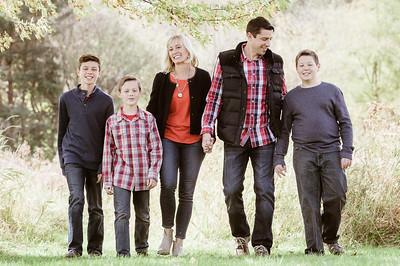 Paul & Katie's Family-0014