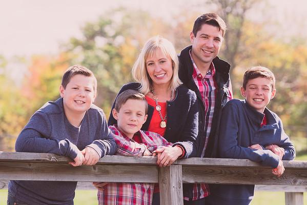 Paul & Katie's Family-0019