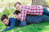 Paul & Katie's Family-0176