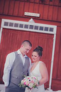 Paul & Kristin's Wedding-5