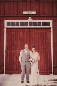 Paul & Kristin's Wedding-3
