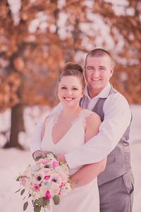 Paul & Kristin's Wedding-6