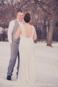 Paul & Kristin's Wedding-2