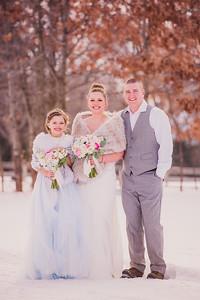 Paul & Kristin's Wedding-11