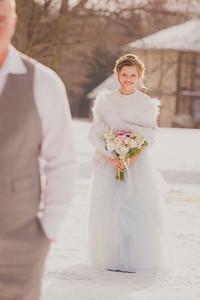 Paul & Kristin's Wedding-9