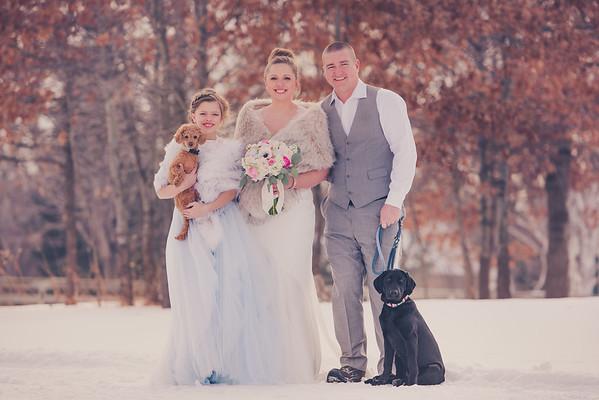 Paul & Kristin's Wedding-12