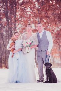 Paul & Kristin's Wedding-13