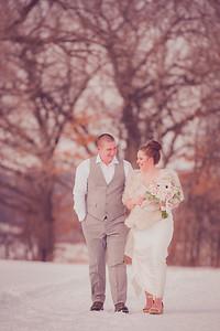 Paul & Kristin's Wedding-16