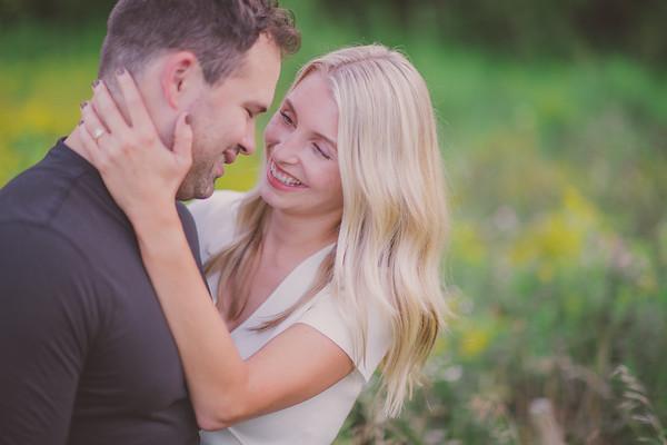 Paul & Tayshia's Engagement-0017
