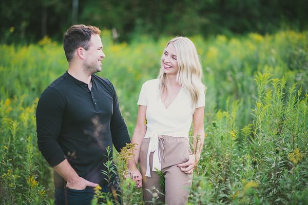 Paul & Tayshia's Engagement-0020