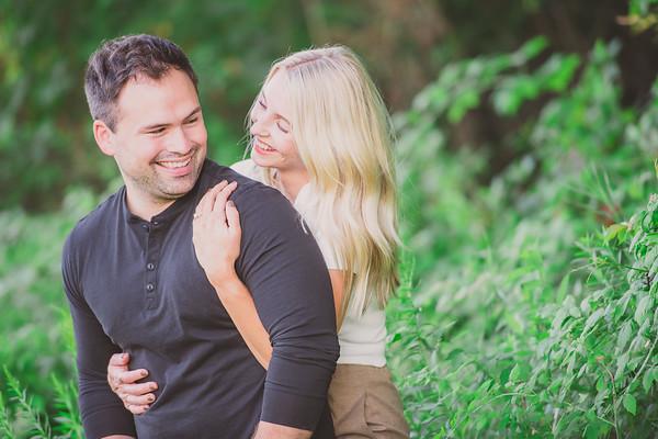 Paul & Tayshia's Engagement-0007