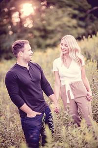Paul & Tayshia's Engagement-0021