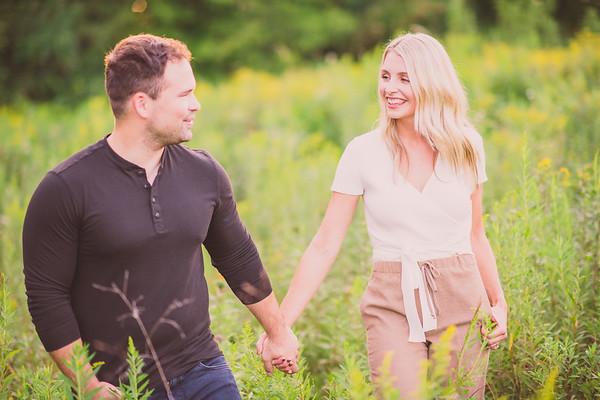 Paul & Tayshia's Engagement-0022