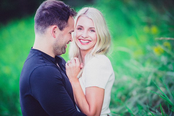 Paul & Tayshia's Engagement-0005