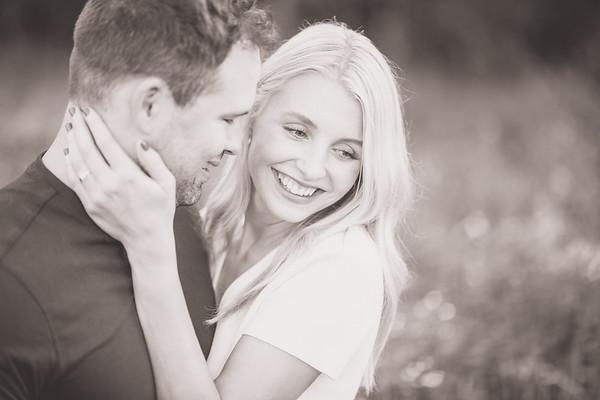 Paul & Tayshia's Engagement-0018