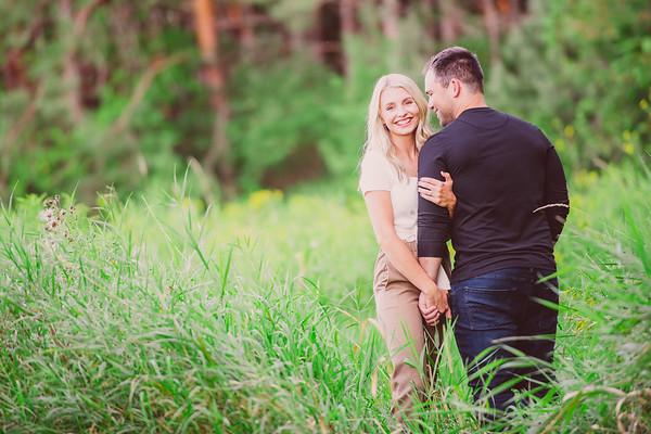 Paul & Tayshia's Engagement-0012