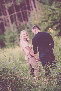 Paul & Tayshia's Engagement-0011