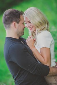 Paul & Tayshia's Engagement-0004