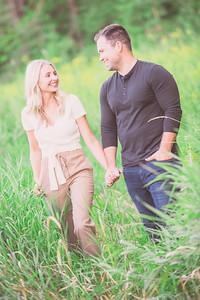 Paul & Tayshia's Engagement-0015