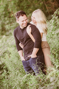 Paul & Tayshia's Engagement-0008
