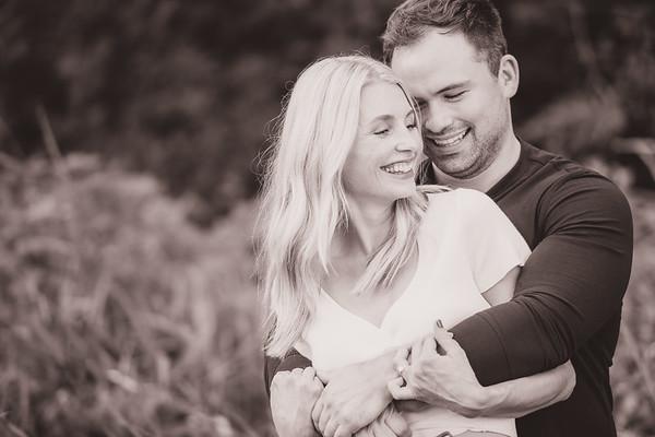 Paul & Tayshia's Engagement-0003