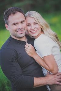 Paul & Tayshia's Engagement-0019