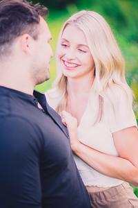 Paul & Tayshia's Engagement-0016