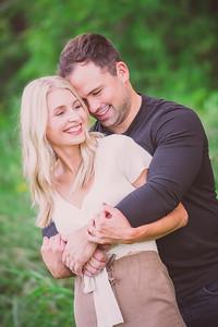 Paul & Tayshia's Engagement-0002