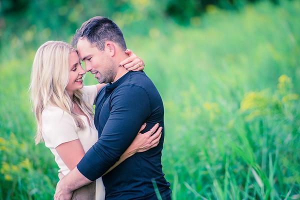 Paul & Tayshia's Engagement-0013